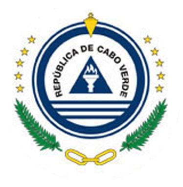 LOGO_Embaixada_CABO VERDE EM PORTUGAL