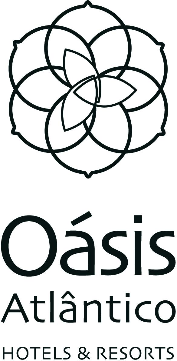 Logo Oasis_V_CMYK