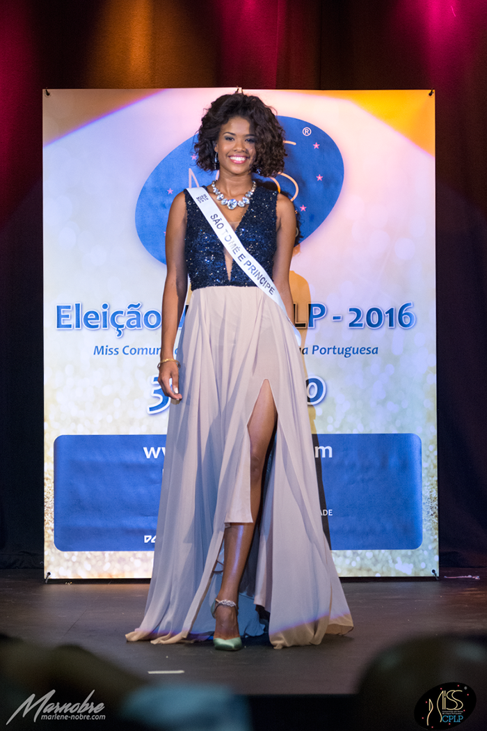 MARIA PIRES_MISS CPLP 2016_TRAJE GALA_1