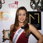 MISS CPLP 2013_EVENTO_6_ALEXANDRA COMUNIC