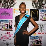 MISS CPLP 2013_EVENTO_7_BETH STP